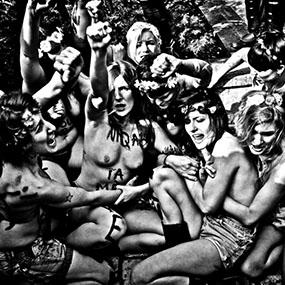 corps-de-femmes19-285