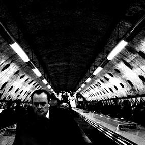 metro01_home-285